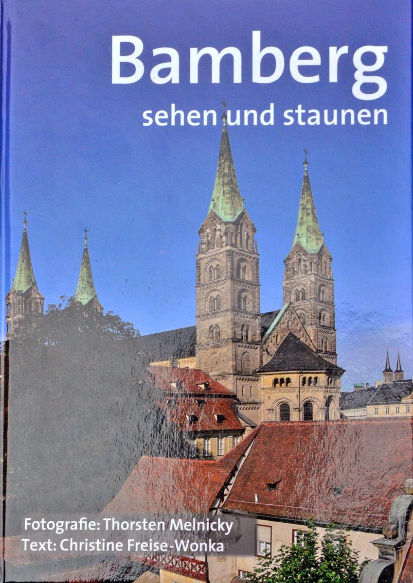 + bamberg_sehen_und_staunen.jpg